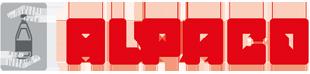 Alpaco Logo